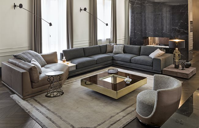 1_longhi_sofas_preview(0)
