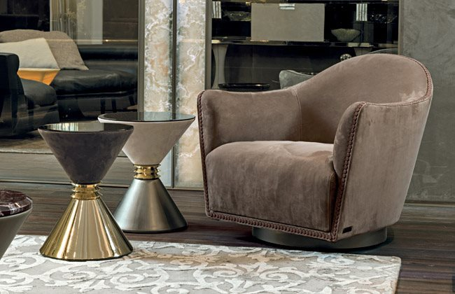 2_longhi_armchairs_preview(0)