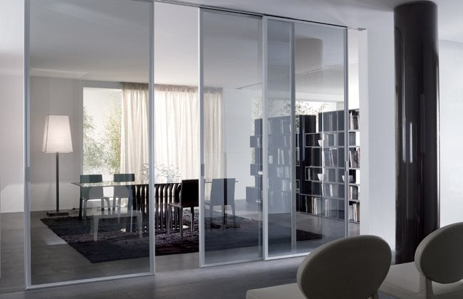 7_longhi_aluminium-chic_CRISTAL_preview(0)