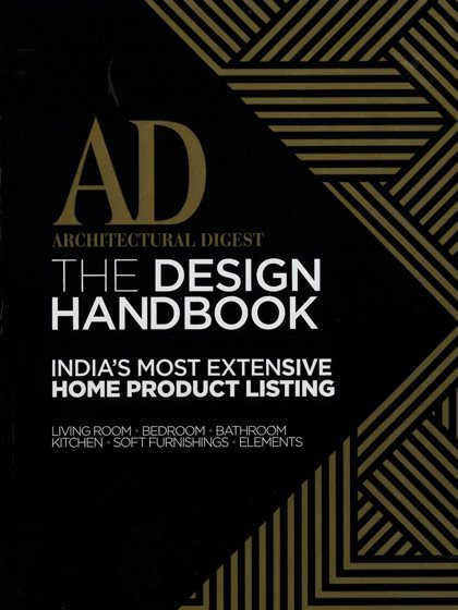 AD-india_preview