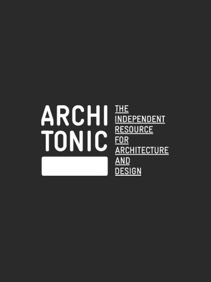 ARCHITONIC_preview