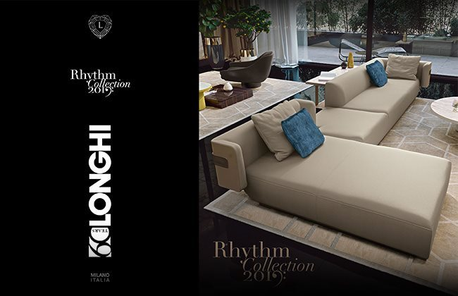 CATALOGO_RHYTHM_preview