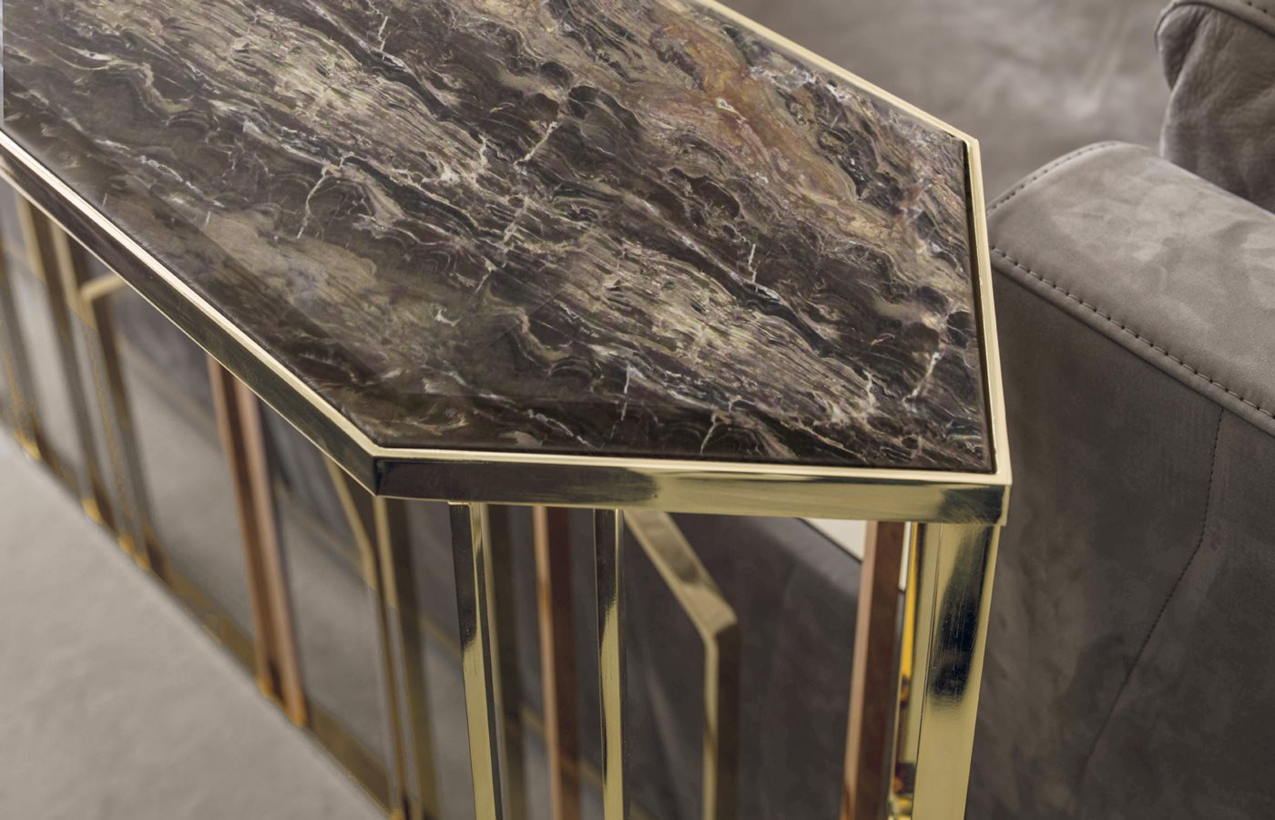 GINZA_console_detail