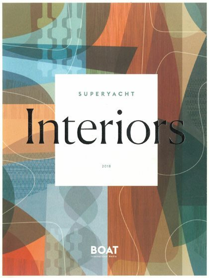 INTERIORS_preview