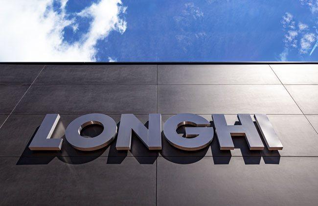 LONGHI_riapertura