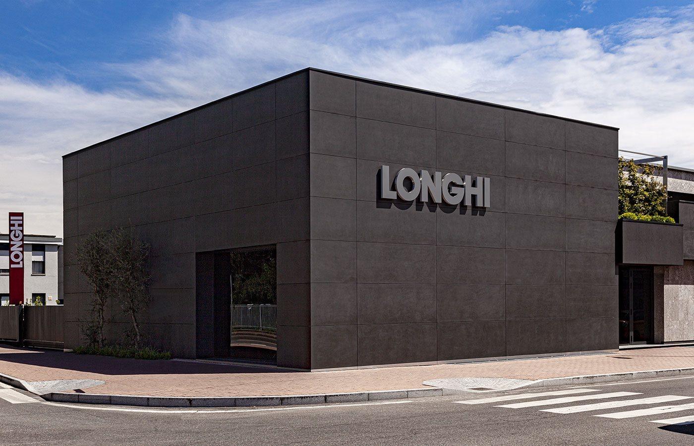 Longhi_contatti-showroom3