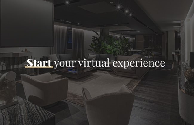 NEWS_VirtualTour_preview