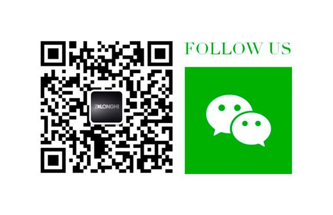 NEWS_WECHAT_preview