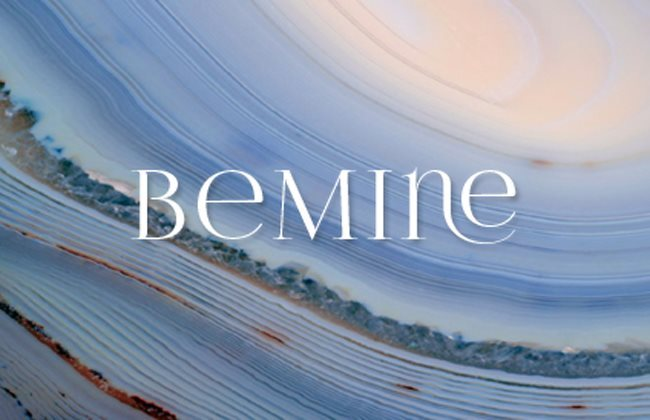 NEWS_bemine_previews