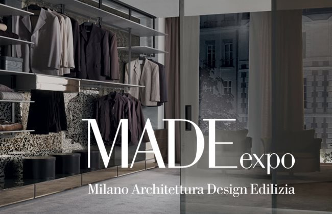 NEWS_made-expo_preview(1)