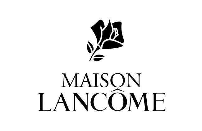 NEWS_maison-lancome_preview(0)