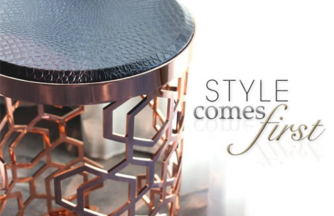NEWS_style-comes-first_preview