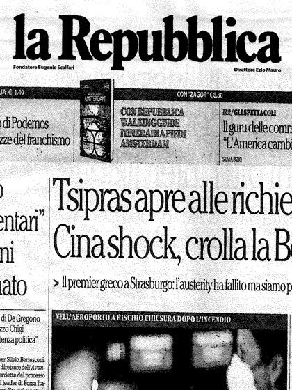 REPUBBLICA_preview