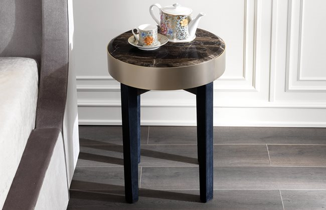 RINGBEDSIDETABLE_preview