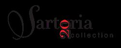 logo_SARTORIA