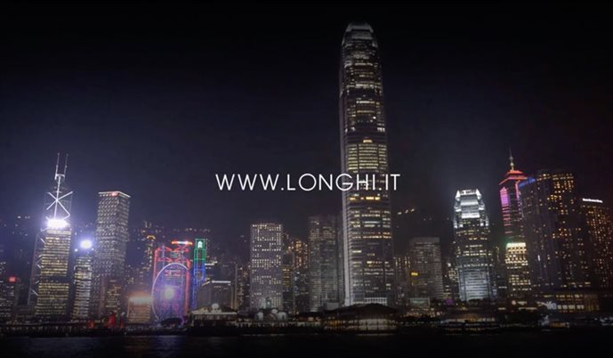 longhi_LOVELUXE-2019_preview