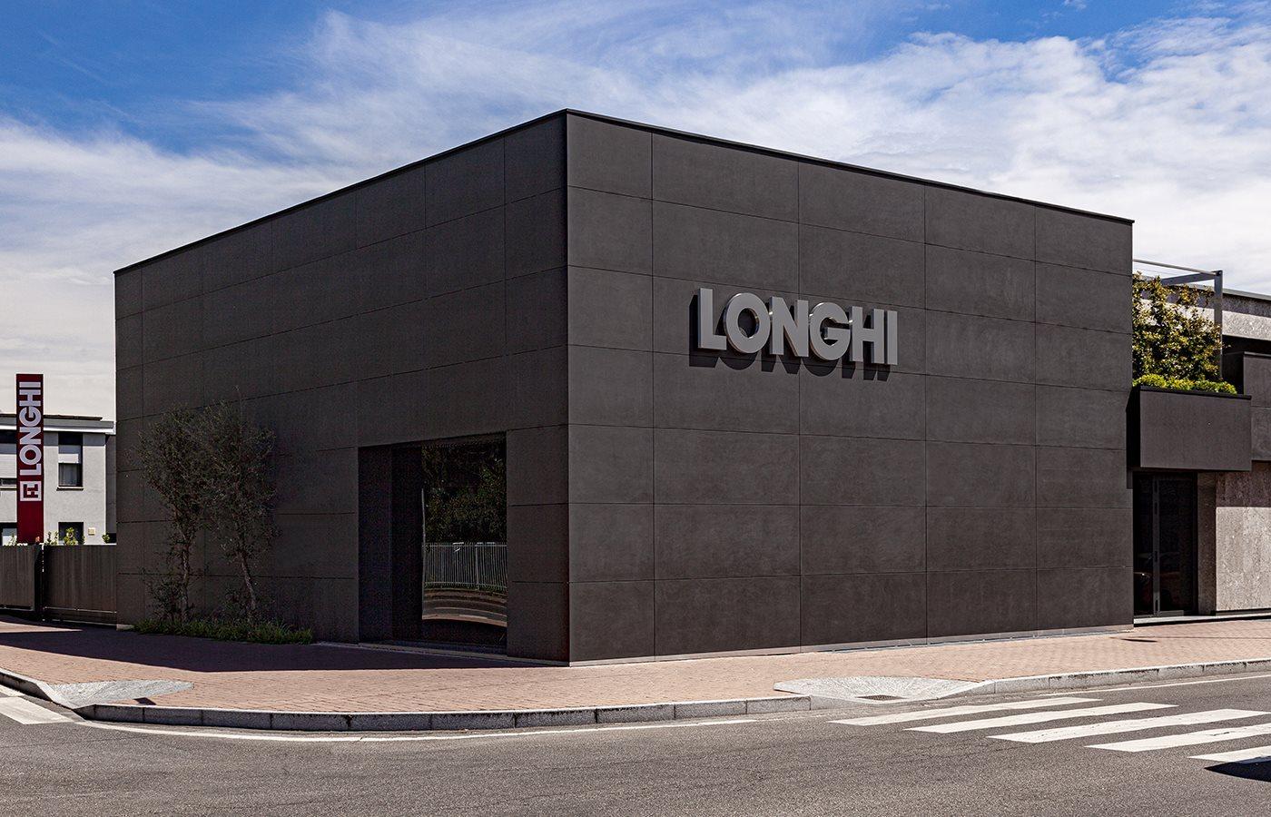 longhi_azienda_esterno(0)
