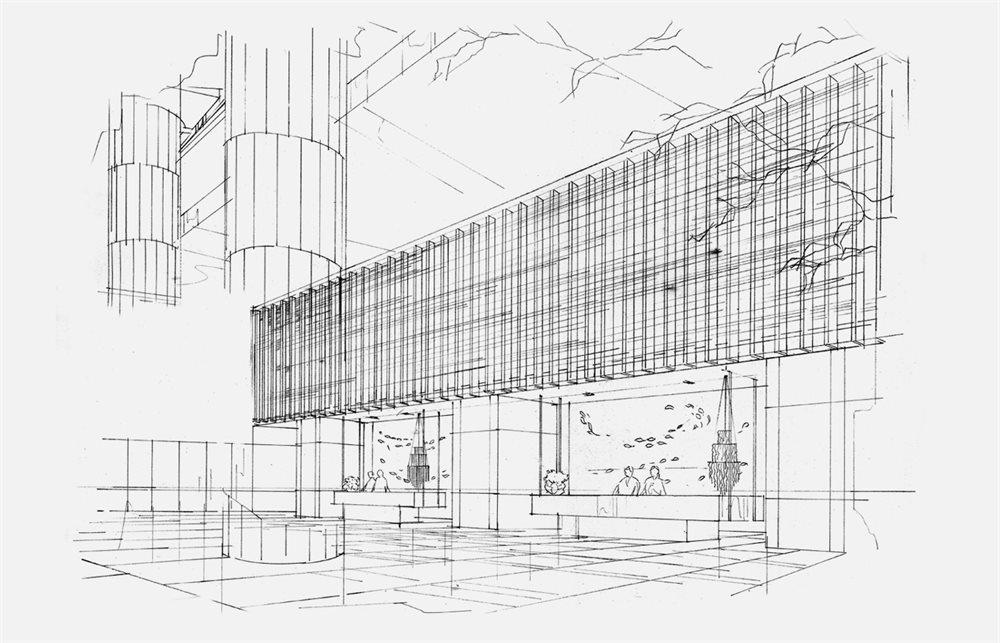 longhi_contract_design_sfondo(7)
