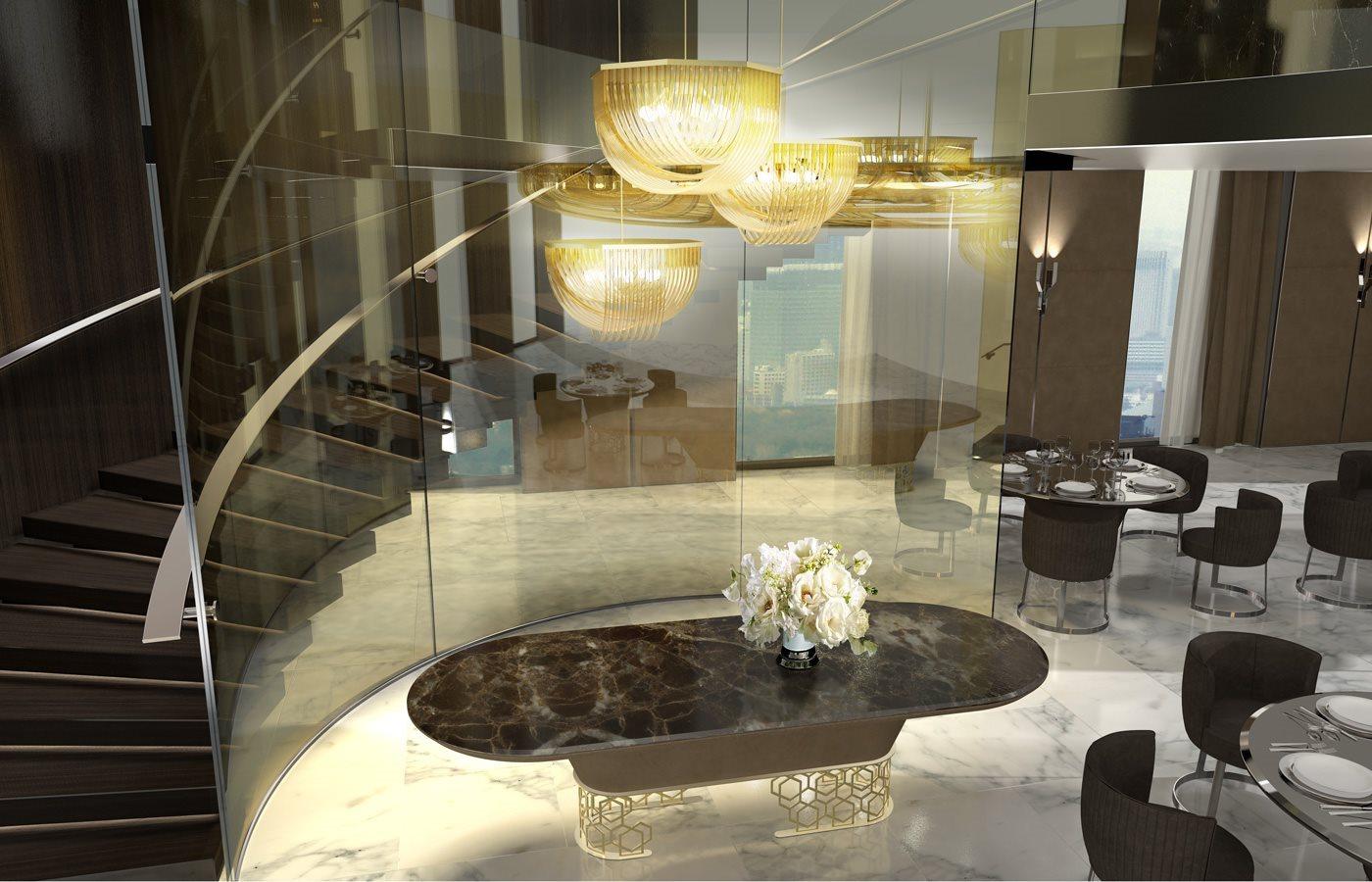 longhi_contract_ny-hotel_dettaglio(0)