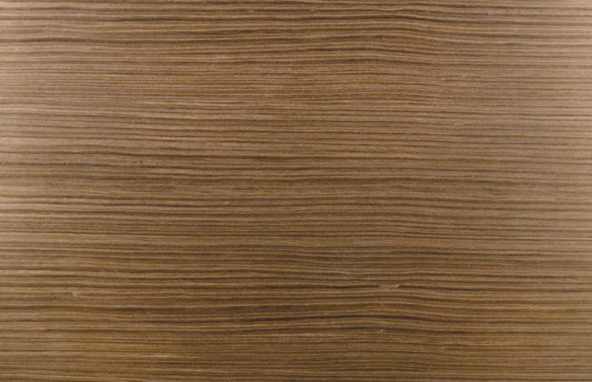 longhi_ecowood_noce-canaletto_small