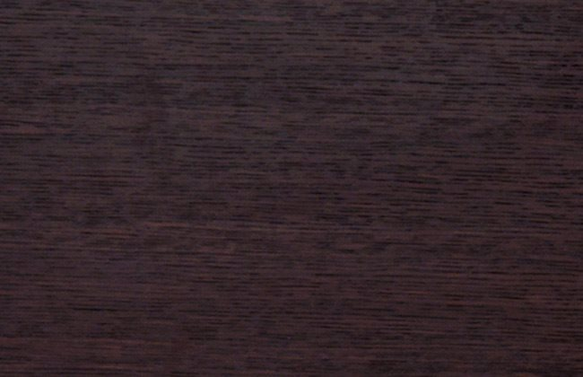 longhi_ecowood_rovere_moro_small