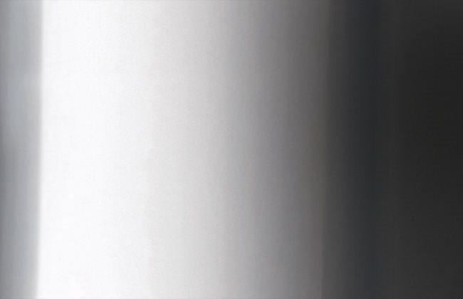 longhi_finiture_alluminio_anodizzato_brillante_small