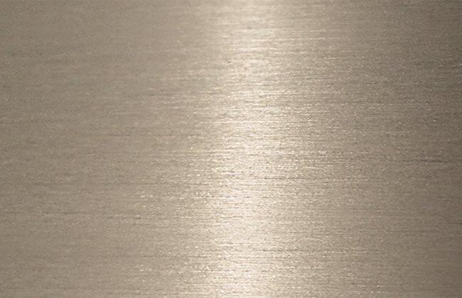 longhi_finiture_alluminio_anodizzato_bronzo_satinato_opaco_small