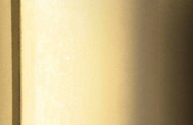 longhi_finiture_alluminio_anodizzato_oro_brillante_small