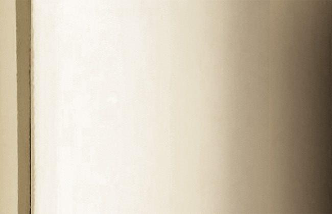 longhi_finiture_alluminio_anodizzato_oro_champagne_small