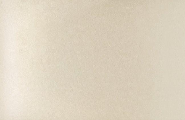 longhi_finiture_alluminio_anodizzato_platino_opaco_small