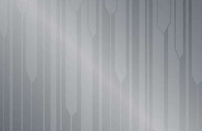 longhi_finiture_laccato-decoro_crystal-rain_ardesia_small