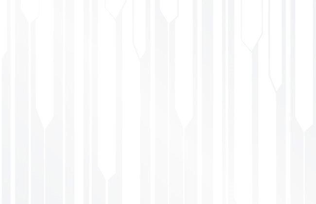 longhi_finiture_laccato-decoro_crystal-rain_bianco_small