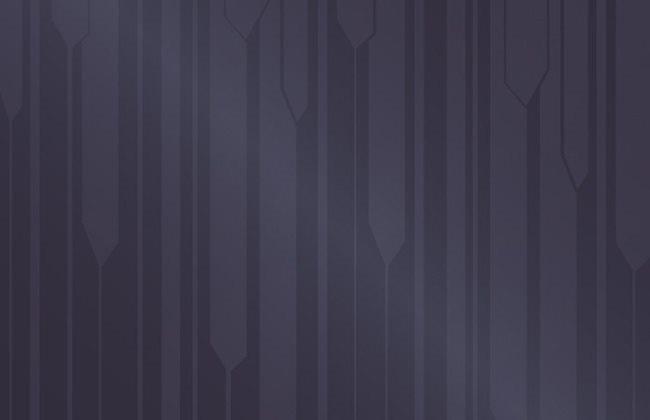 longhi_finiture_laccato-decoro_crystal-rain_blu-notte_small