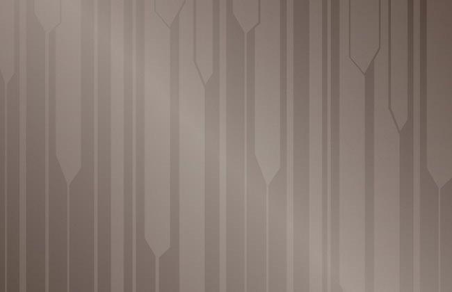 longhi_finiture_laccato-decoro_crystal-rain_caffe_small