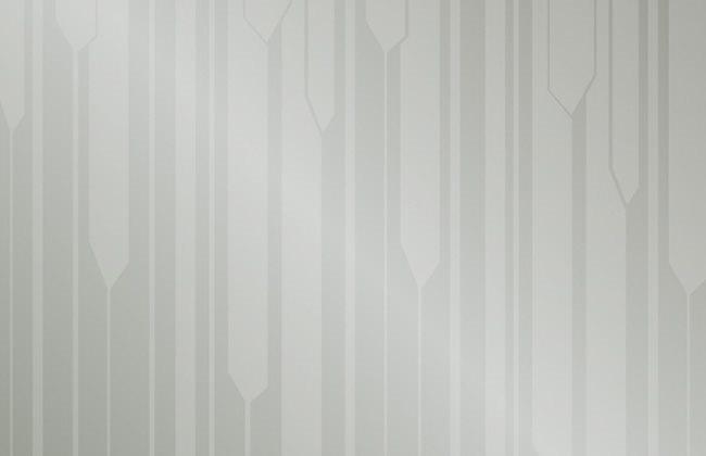 longhi_finiture_laccato-decoro_crystal-rain_cemento_small