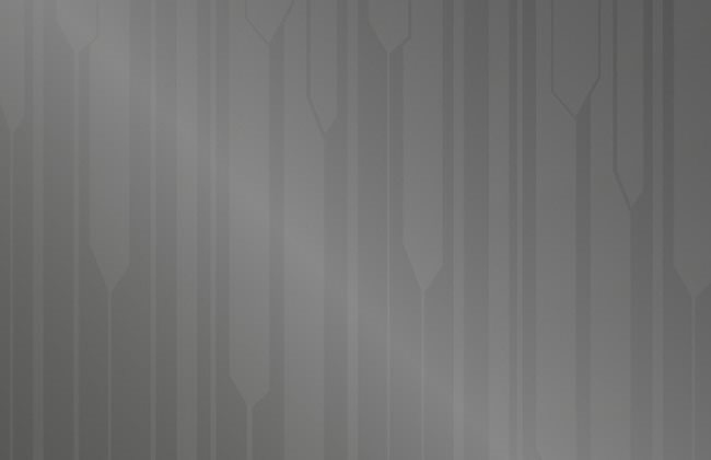 longhi_finiture_laccato-decoro_crystal-rain_granito_small