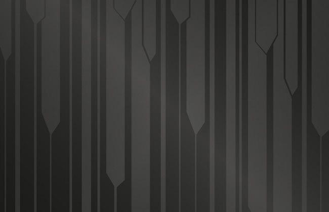 longhi_finiture_laccato-decoro_crystal-rain_nero_small