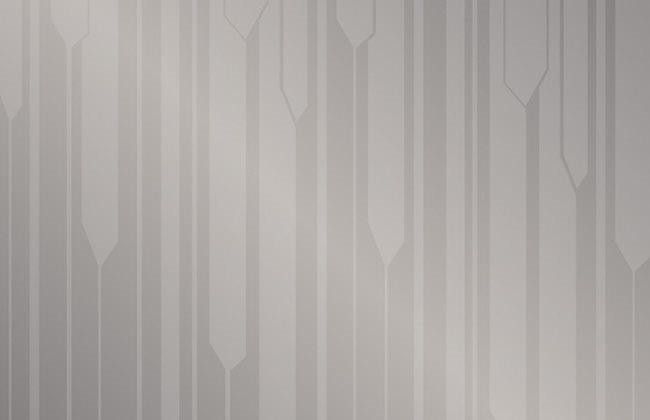 longhi_finiture_laccato-decoro_crystal-rain_piombo_small