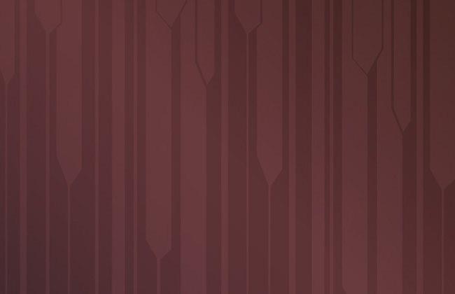 longhi_finiture_laccato-decoro_crystal-rain_prugna_small