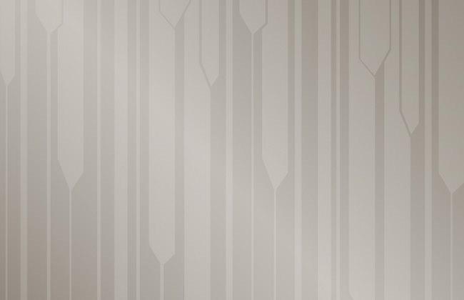 longhi_finiture_laccato-decoro_crystal-rain_tortora_small