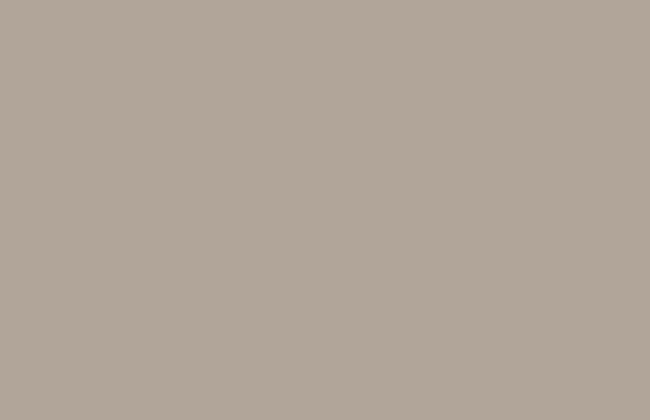 longhi_finiture_laccato-opaco-corda_small