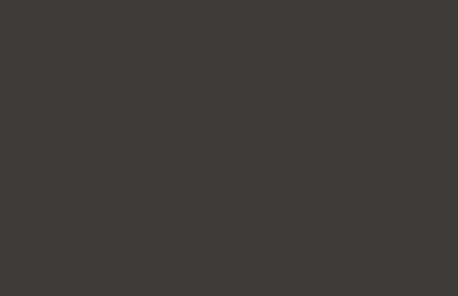 longhi_finiture_laccato-opaco-granito_small