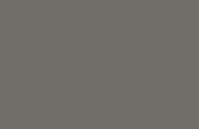 longhi_finiture_laccato-opaco-tortora_small