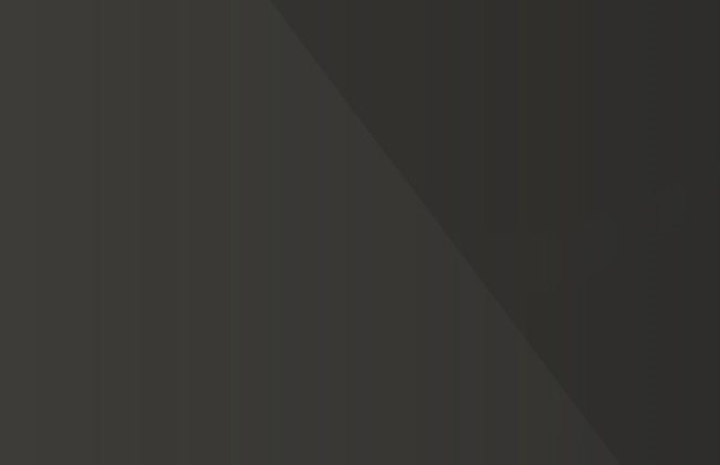 longhi_finiture_laccato-poliestere-granito_small