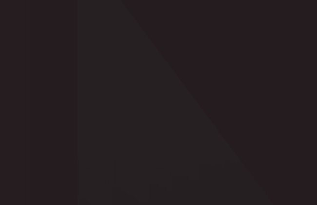 longhi_finiture_laccato-poliestere-moka_small