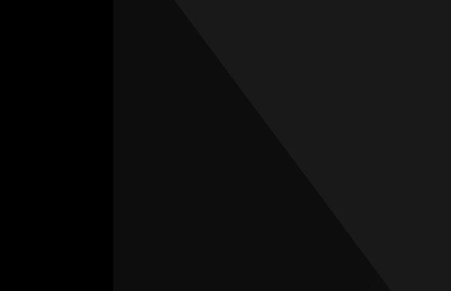 longhi_finiture_laccato-poliestere-nero_small