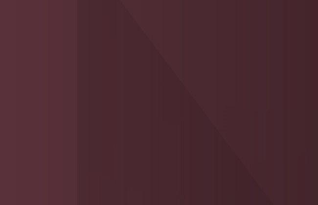 longhi_finiture_laccato-poliestere-prugna_small