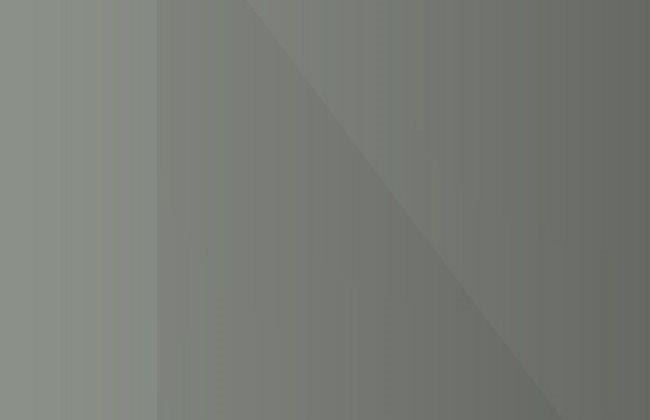 longhi_finiture_laccato-poliestere_cemento_small