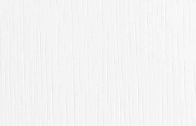 longhi_finiture_laccato-poroaperto-bianco_small
