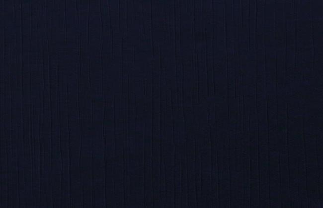 longhi_finiture_laccato-poroaperto-blu-notte_small